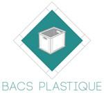 ASAP Emballages et Services